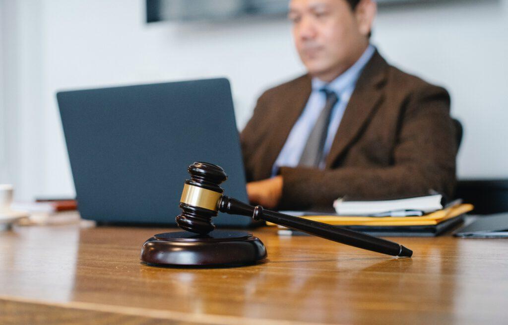 Auch wir haben für unsere Mandanten gegen Wirecard geklagt. Erfolgreich! Wirecard Schadensersatz - Setzen auch Sie Ihr Recht durch!