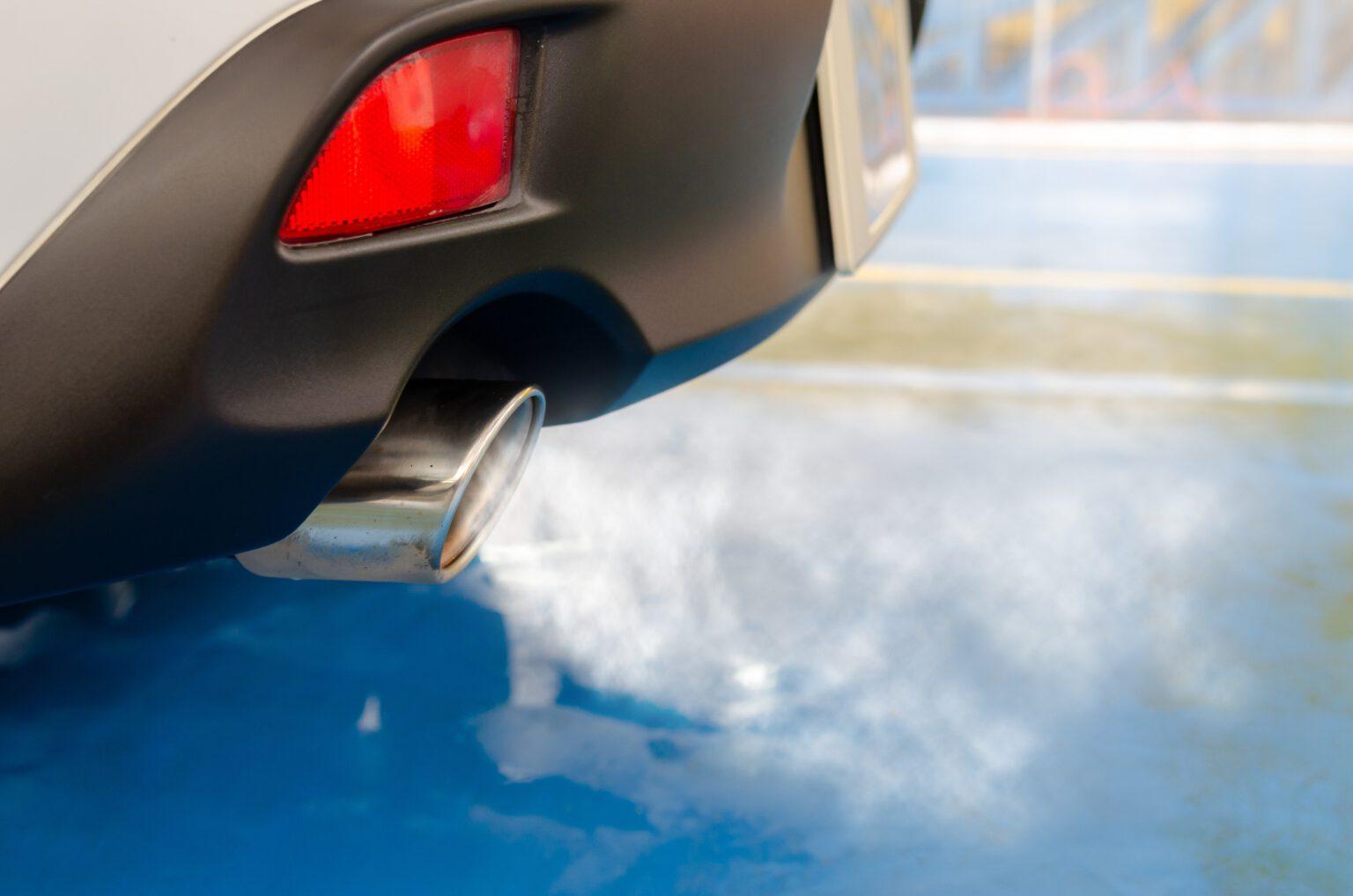 Dieselskandal: EuGH erklärt Thermofenster für illegal