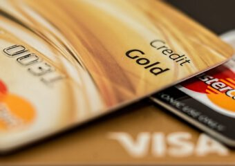 Bankgebühren: Die Folgen des BGH-Urteils