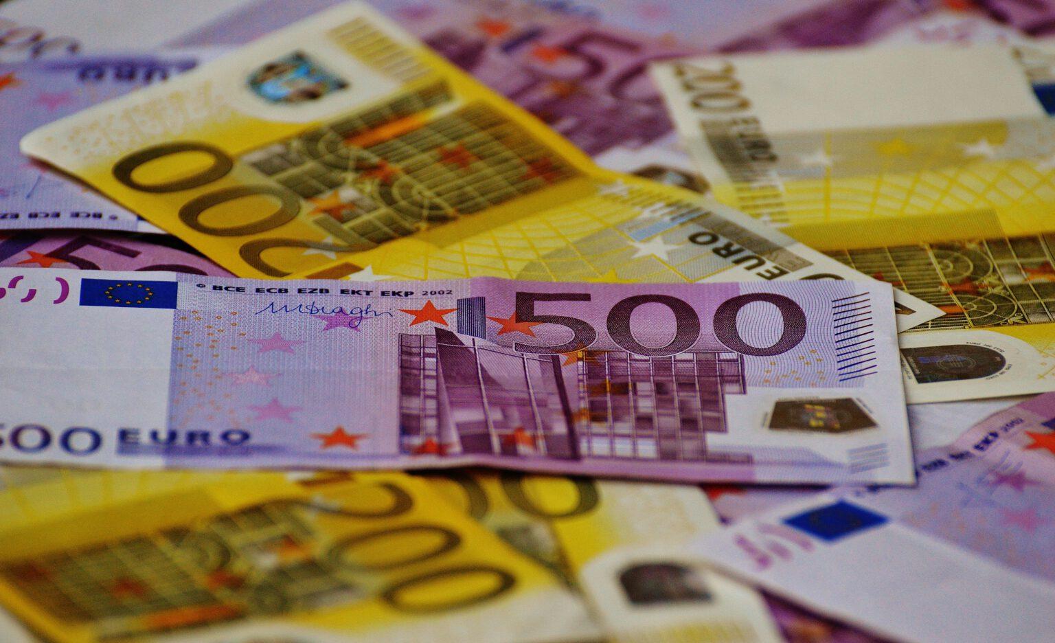 BGH-Urteil: Banken müssen knapp 4,7 Milliarden Euro zurückzahlen