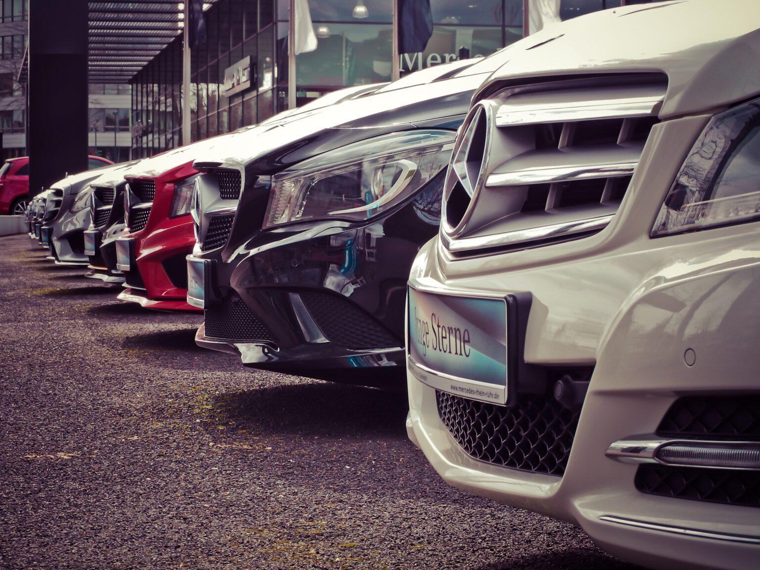 EuGH-Urteil: Millionen Autokreditverträge sind rechtswidrig